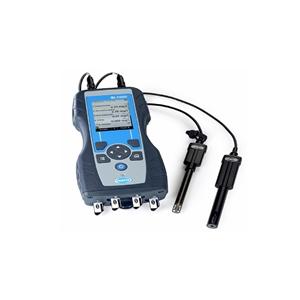 哈希HACH   电化学+比色 多参数水质分析仪SL1000