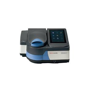 奥立龙Orion AquaMate 8100紫外/可见水质分析仪