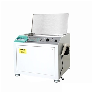 骏驰SCR-100型恒温循环解冻箱