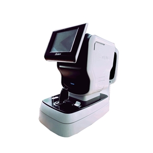 雄博验光仪RMK-700