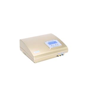 道芬DXW-C型电动洗胃机