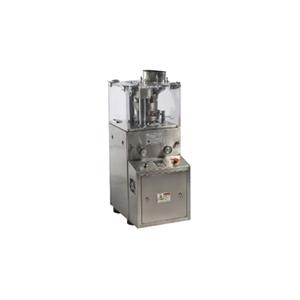 旋转式压片机|zp-5