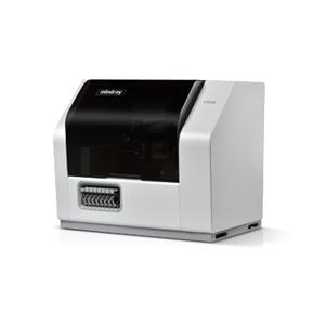 普利生 C3510 全自动凝血分析仪