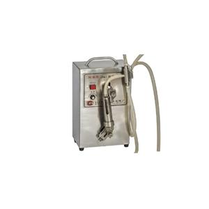 台式液体灌装机DG-10