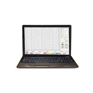 国健 EEG-I 脑电地形图仪