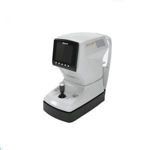 雄博验光仪RMK-150