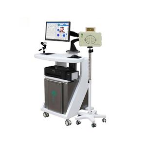 国健 EEG-D 脑电地形图仪