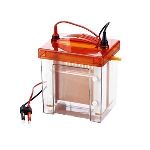 BG-verMIDI   标准垂直电泳仪  百晶BAYGENE