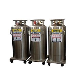 230LP 查特 低压液氮罐MVE自增压液氮罐DC 230LP