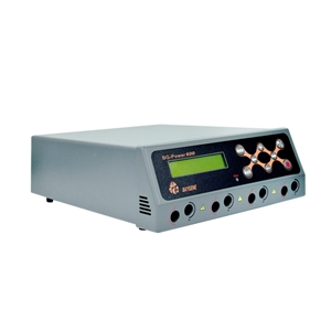BG-Power600 通用电泳仪电源