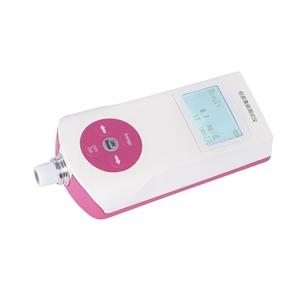 道芬DHD-D经皮黄疸测试仪