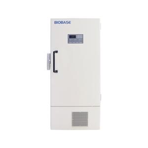BDF-86V348低温冷藏箱