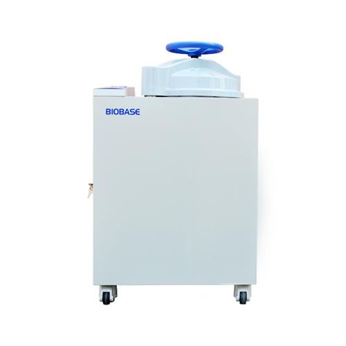 微生物室高压蒸汽灭菌器