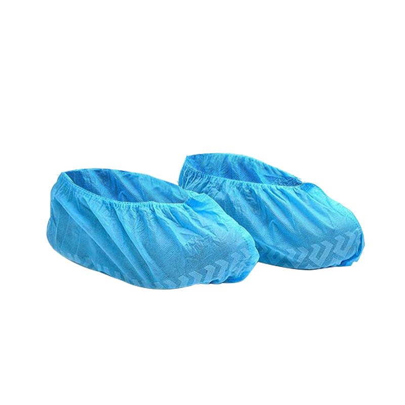 加拿大进口鞋套 经典鞋套型号GRIP4202-CS