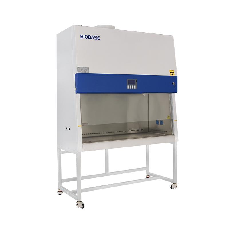 微生物实验室生物安全柜