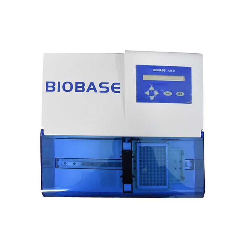 酶标仪专用洗板机