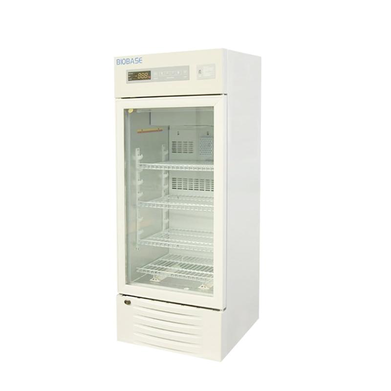 免疫室药品冷藏箱